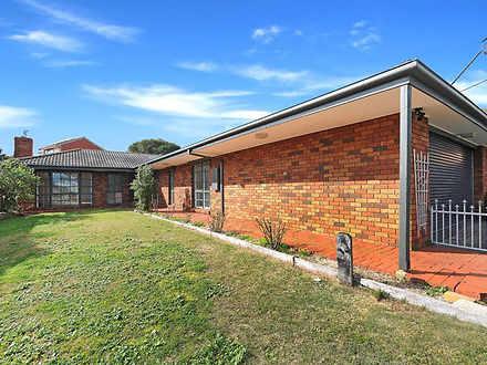 183 Frankston Flinders Road, Frankston South 3199, VIC House Photo