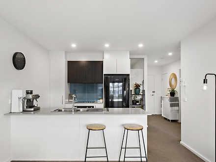 105/230 Flemington Road, Harrison 2914, ACT Apartment Photo