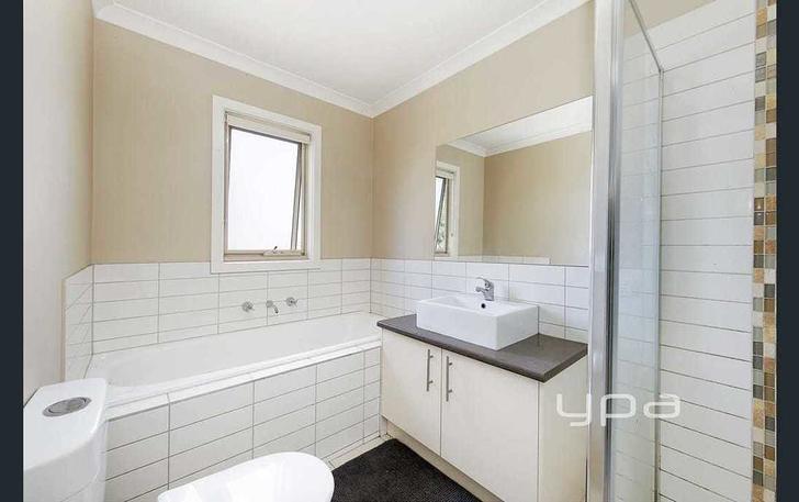 112 James Mirams Drive, Roxburgh Park 3064, VIC House Photo