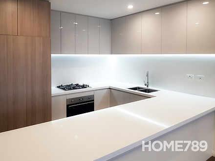 203/1C Greenbank Street, Hurstville 2220, NSW Apartment Photo