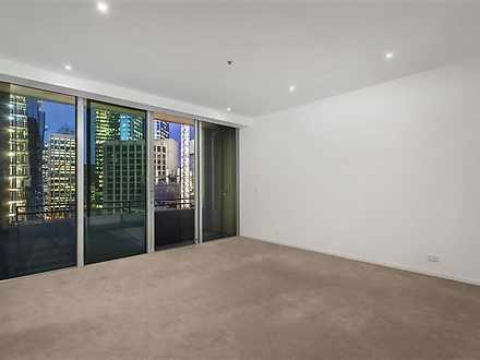 1810/620 Collins Street, Melbourne 3000, VIC Apartment Photo