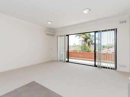 11/60 Newcastle Street, Perth 6000, WA Apartment Photo