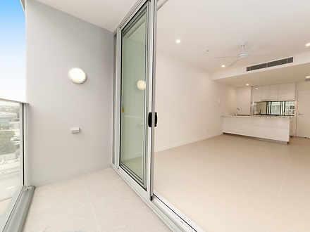 20708/37 Kyabra Street, Newstead 4006, QLD Apartment Photo