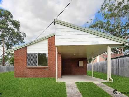 16 Barracuda Court, Kingston 4114, QLD House Photo