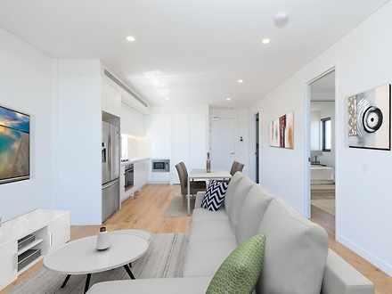 202/21A Ocean Street, Bondi 2026, NSW Apartment Photo