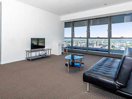 3402/43 Herschel Street, Brisbane City 4000, QLD Apartment Photo