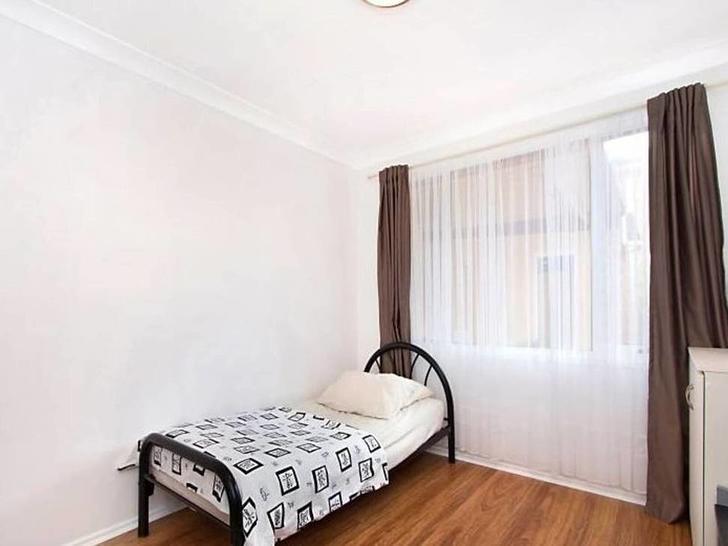 4/31 Douglas Road, Quakers Hill 2763, NSW House Photo