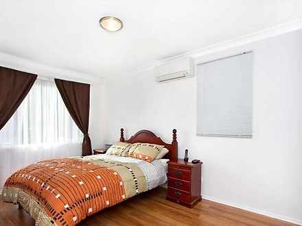 58aa2fdc7ca7711885a1f628 bed 1 1627287438 thumbnail