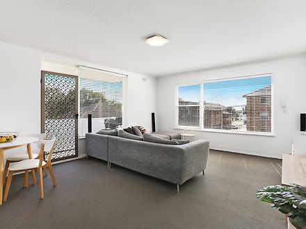 4/19 Nerang Road, Cronulla 2230, NSW Apartment Photo