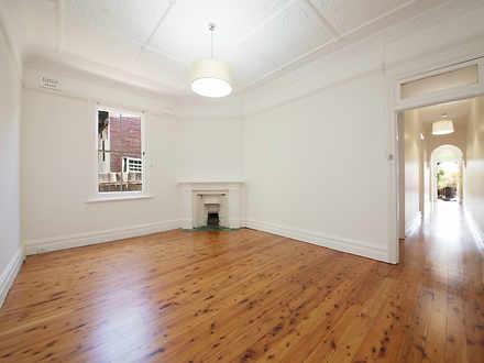 23 Moncur Street, Marrickville 2204, NSW House Photo