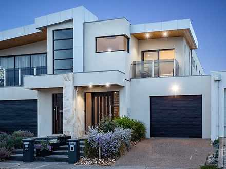 4A Messina Crescent, Point Cook 3030, VIC Townhouse Photo
