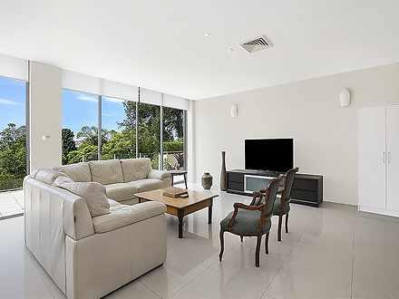 1/60 Birriga Road, Bellevue Hill 2023, NSW Apartment Photo