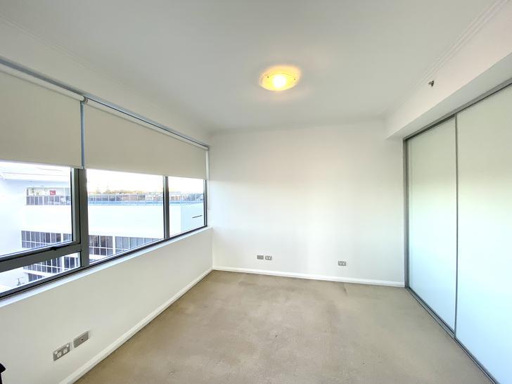 804/80 Ebley Street, Bondi Junction 2022, NSW Apartment Photo