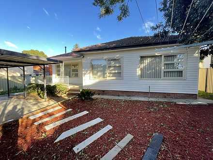 13B Wrights Avenue, Berala 2141, NSW House Photo