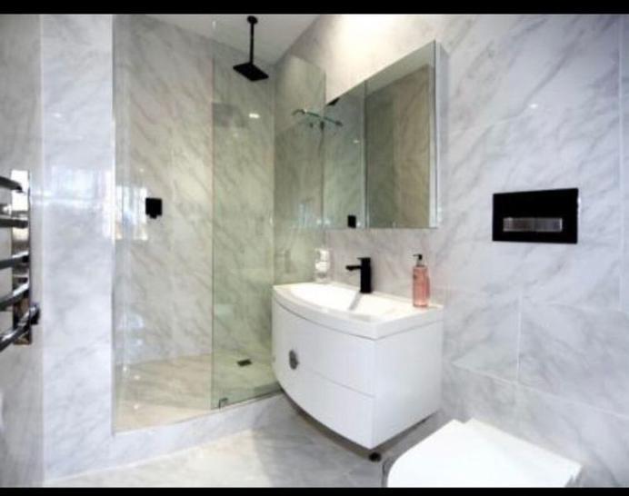 2/212 Alma Road, St Kilda East 3183, VIC Apartment Photo