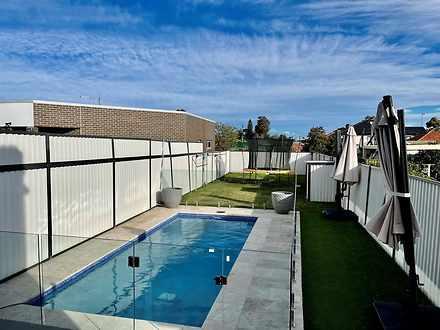 Condell Park 2200, NSW Duplex_semi Photo