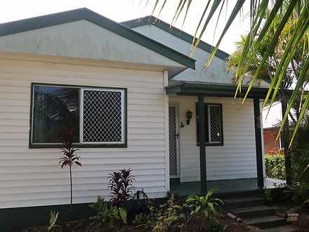 56 Tills Street, Westcourt 4870, QLD House Photo