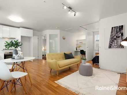6/2 Thompson Street, Williamstown 3016, VIC Apartment Photo