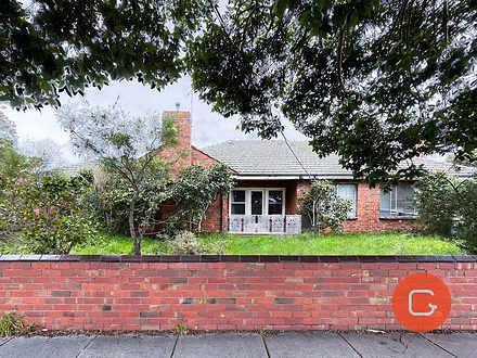 34A Tucker Road, Bentleigh 3204, VIC House Photo