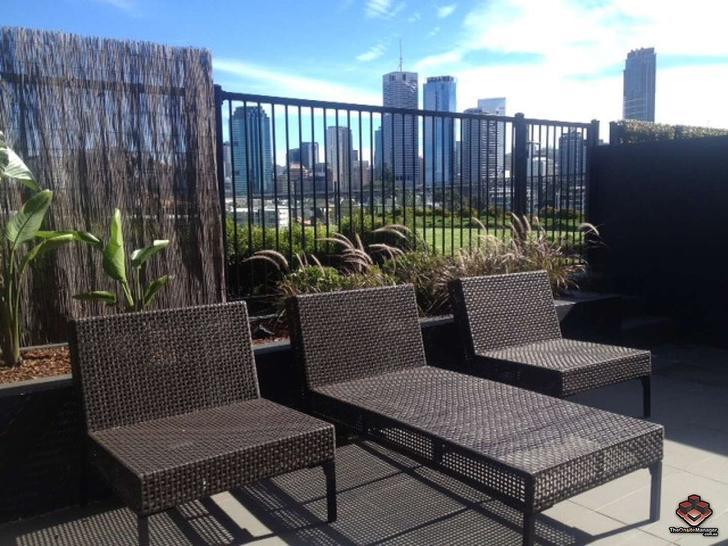ID:21075873/79 Moray Street, New Farm 4005, QLD Apartment Photo