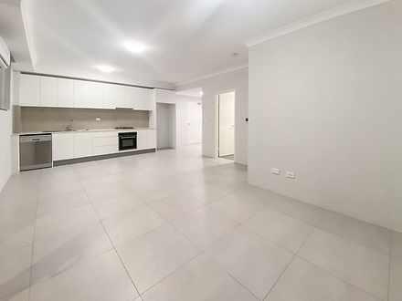 24/117-123 Victoria Road, Gladesville 2111, NSW Apartment Photo