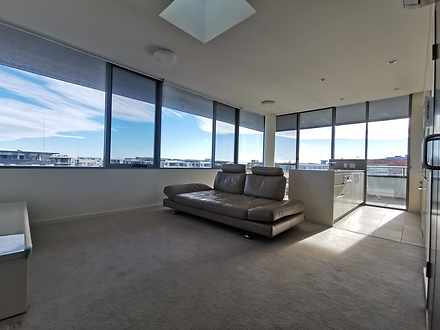 801/8 Nuvolari Place, Wentworth Point 2127, NSW Apartment Photo