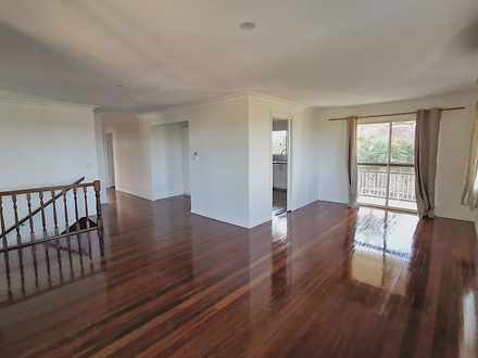 10 Fernshaw Street, Macgregor 4109, QLD House Photo
