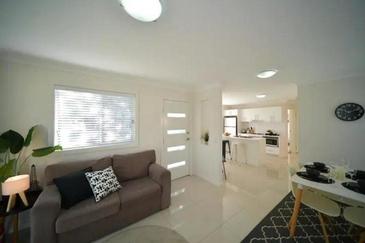 1A Craig Avenue, Oxley Park 2760, NSW House Photo