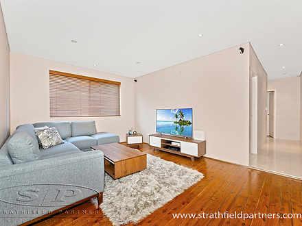 2/51 Knox Street, Belmore 2192, NSW Apartment Photo