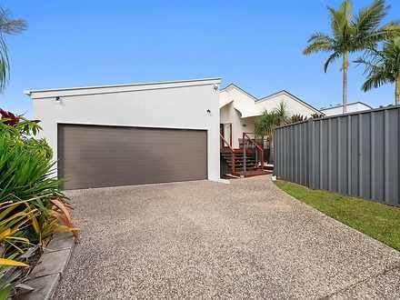 22 Cranfield Drive, Buderim 4556, QLD House Photo