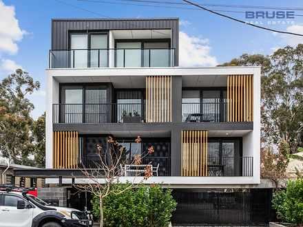 2/2A Richman Avenue, Prospect 5082, SA Apartment Photo
