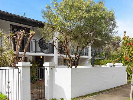 5/360 Mill Point Road, South Perth 6151, WA Townhouse Photo