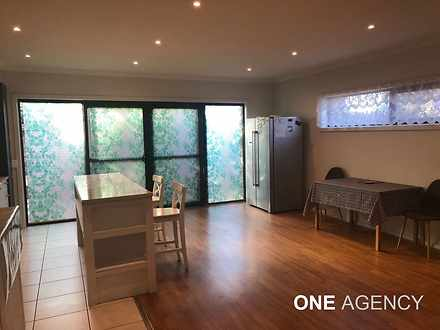 6 The Terrace, Notting Hill 3168, VIC Townhouse Photo