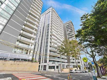 106/61 Lavender Street, Milsons Point 2061, NSW Apartment Photo