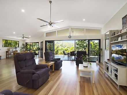 99 Ballinger Road, Buderim 4556, QLD House Photo