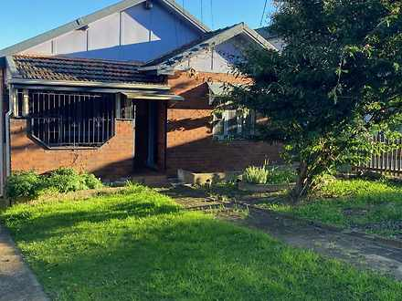 4A Cressy Road, Ryde 2112, NSW House Photo