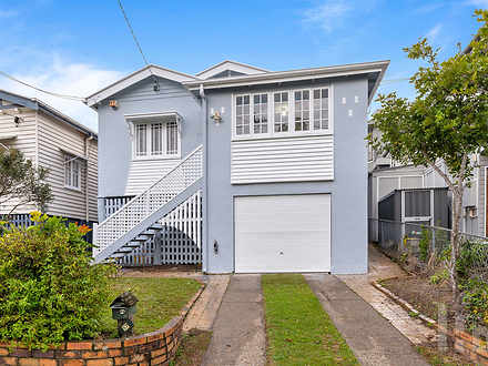 57 Raby Road, Coorparoo 4151, QLD House Photo