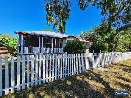 34 Ahearne Street, Hermit Park 4812, QLD House Photo