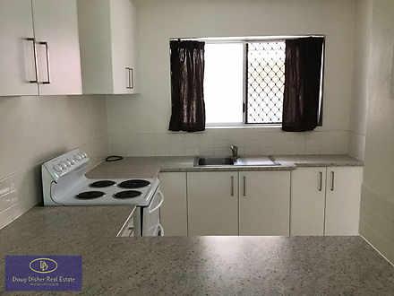 2/23 Augustus Street, Toowong 4066, QLD Apartment Photo