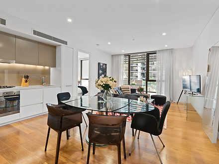 105/8 Sam Sing Street, Waterloo 2017, NSW Apartment Photo