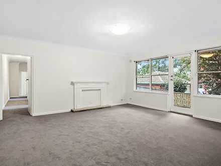 2/3 Marian Street, Killara 2071, NSW Apartment Photo