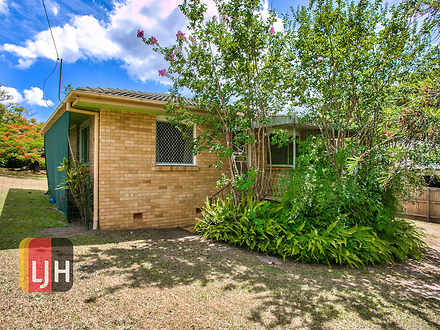111 Pullen Road, Everton Park 4053, QLD House Photo