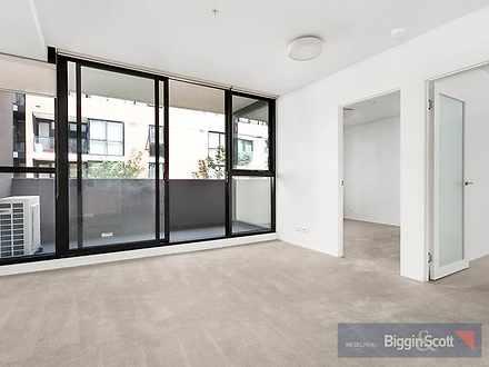 EG13/11 Flockhart Street, Abbotsford 3067, VIC Apartment Photo