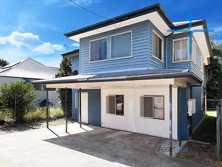 4/333 South Pine Road, Enoggera 4051, QLD Studio Photo