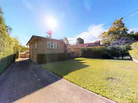 206 Troughton Road, Coopers Plains 4108, QLD House Photo