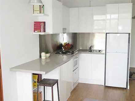 403/54 High Street, North Sydney 2060, NSW Apartment Photo