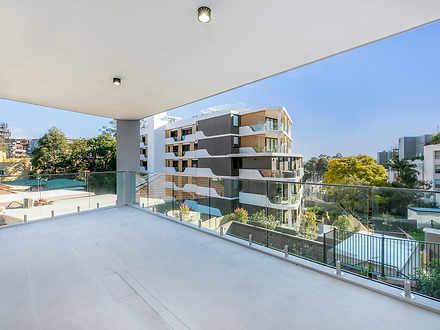 A107/1-5 Urunga Parade, Miranda 2228, NSW Apartment Photo