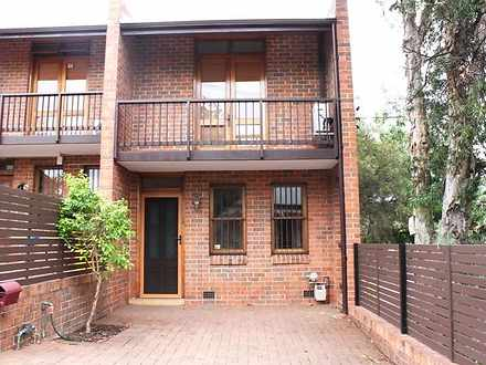 1/1 Albert Street, Rozelle 2039, NSW House Photo