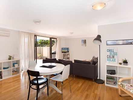7/13 Campbell Crescent, Terrigal 2260, NSW Unit Photo