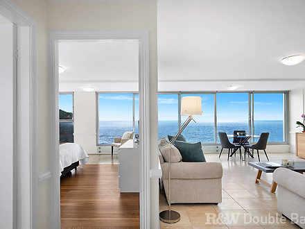 1/33 Kimberley Street, Vaucluse 2030, NSW Apartment Photo